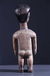 StatuetteVenavi Ewe Statuette