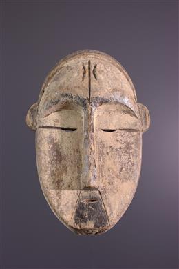 Masque Aduma, Duma