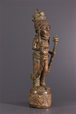 African Art Our Collection Of African Art Items P 108