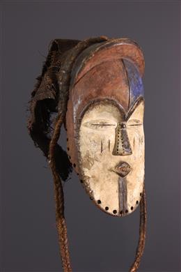 Mask Sogho / Vuvi