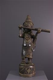 Statues africainesNew product