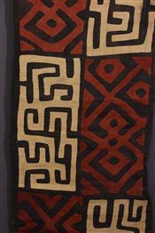 TextilePagne Kuba