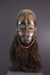 Masque africainBete Mask