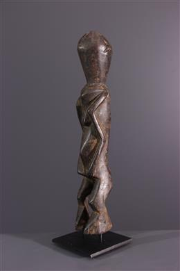 Statuette Mumuye