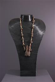 BijouxYaka necklace