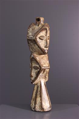 Statuette Iginga Sakimatwematwe