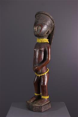 Fertility statue OviMbudu