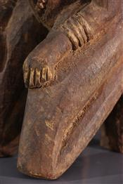 Statues africainesStatuette Dogon