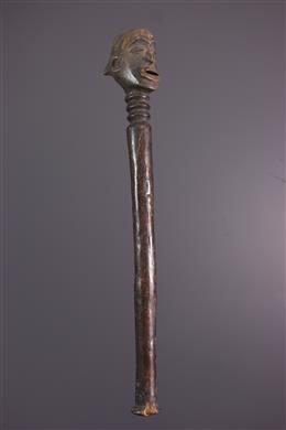 Lulua Command Stick