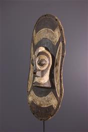 BoucliersSongye Shield