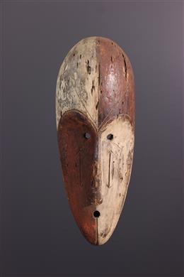 Ngil s Fang Mask