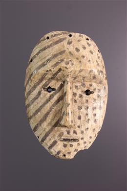 Bira Mask