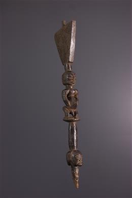 Hemba Command Stick