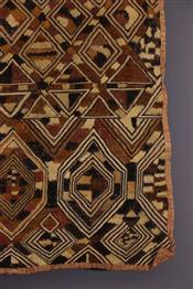 TextileTextile Cuba