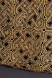 TextileVelours Cuba