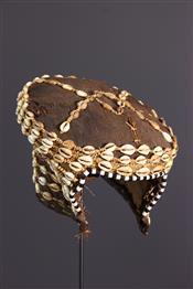 chapeaux, coiffesHair Kuba