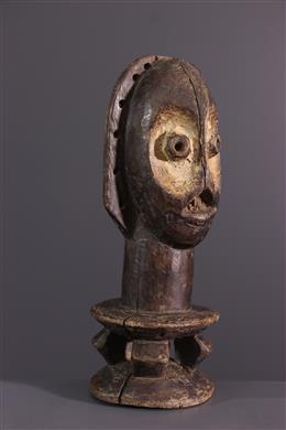 Figure Boyo/Buyu Kalunga