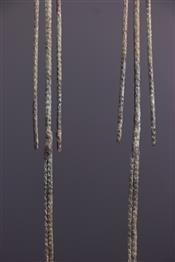 bronze africainBronzes Dogon