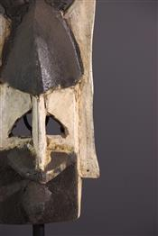 Masque africainDogon Mask