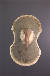 BoucliersZela Shield