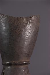 Pots, jarres, callebasses, urnesPende Cup