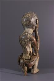 Statues africainesStatuette Pyaang