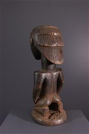 Statues africainesStatuette Luba