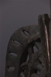 Statues africainesSculpture Bamana