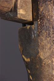 SerruresDogon Lock