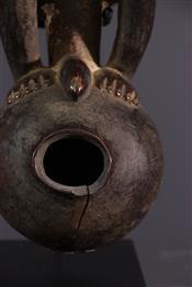 PipesLulua pipe