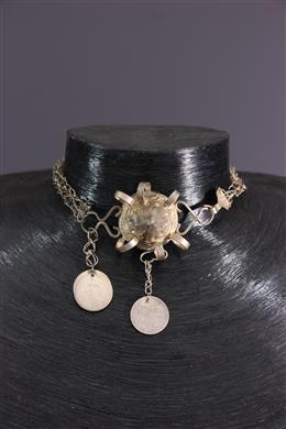 Abagan Fon bracelet