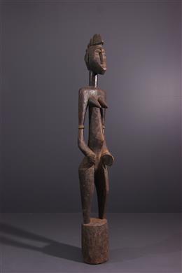 Statue Deble Senoufo