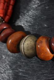 BijouxBerber necklace