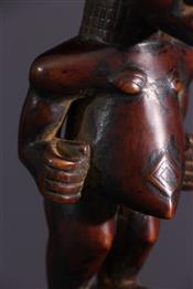 appuie nuqueLuluwa headrest