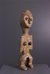 Statues africainesLega Figurines