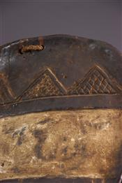 BoucliersBoa Shield