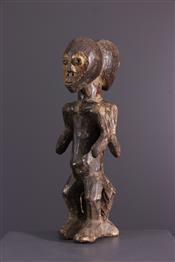Statues africainesFigurine Lega