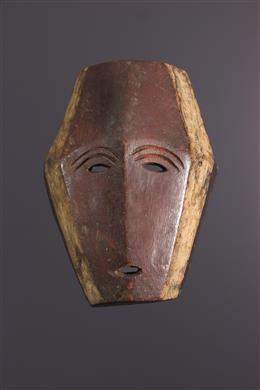 Kela Mask, Yela