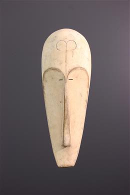 Ngil s Fang Mask