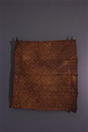 TextileKuba Velvet