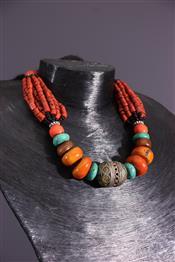 BijouxAmazighe Jewelry