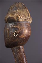 Statues africainesStatue Koulango