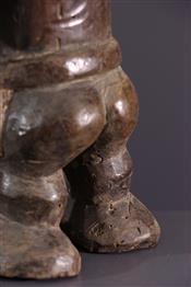 Statues africainesLuluwa Maternity