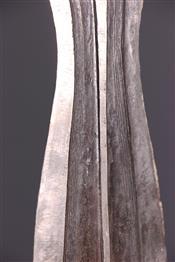 Objets usuelsKuba knife