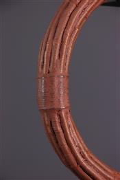 BijouxHimba adornment