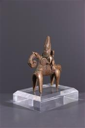 CavalierSao bronze