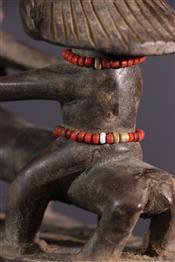 appuie nuqueShankadi neck support