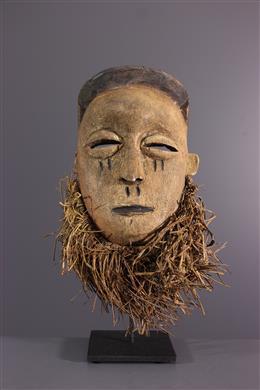 Sundi small mask