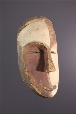 Fang Ngil mask