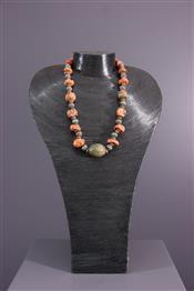 BijouxAmazigh necklace